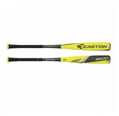 Easton BB16S500 (-3) - Forelle American Sports Equipment