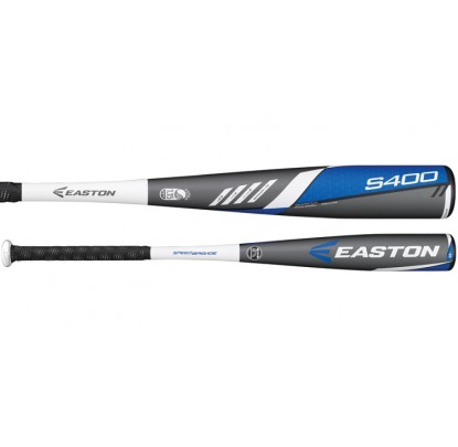 Easton SL16S4008 (-8) - Forelle American Sports Equipment