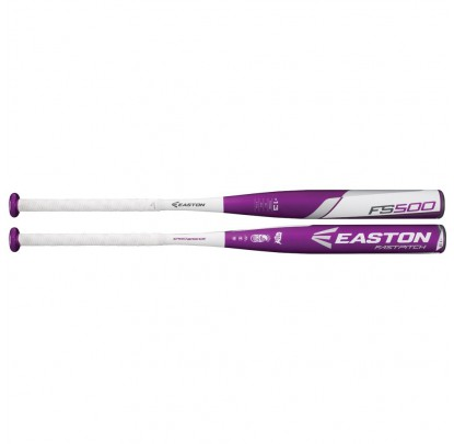 Easton FP16S500 (-13) - Forelle American Sports Equipment