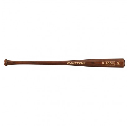 Easton K2000 North Amer Ash - Forelle American Sports Equipment