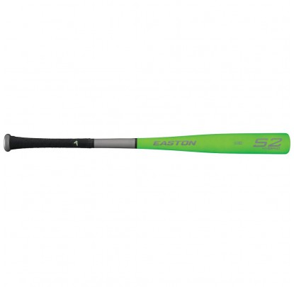 Easton S2 Hybrid Balanced - Forelle American Sports Equipment