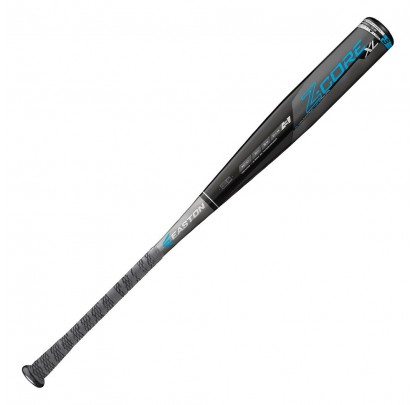 Easton BB17ZX ZCore XL (-3) - Forelle American Sports Equipment