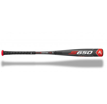 Easton BB18S650 S650 BBCOR (-3) - Forelle American Sports Equipment