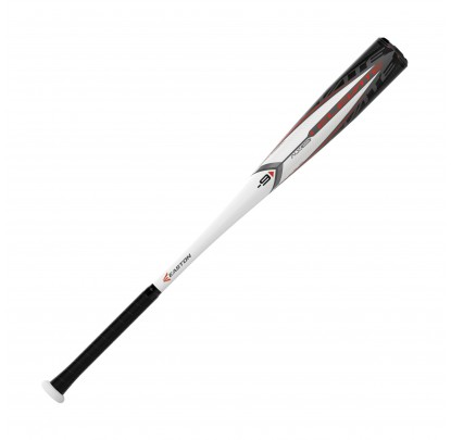 Easton SL19EL9 Elevate 2 3/4 (-9) - Forelle American Sports Equipment