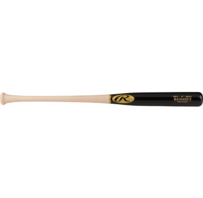 Rawlings MM13PL Manny Machado Gameday Profile - Forelle American Sports Equipment