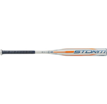 Rawlings FPZS13 Storm Alloy (-13) - Forelle American Sports Equipment