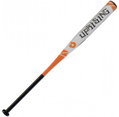 DeMarini WTDXUPFOO Uprising FP (-12) - Forelle American Sports Equipment