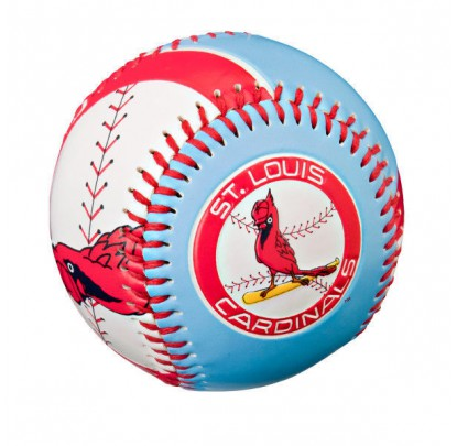 Rawlings COOP Baseball - Forelle American Sports Equipment