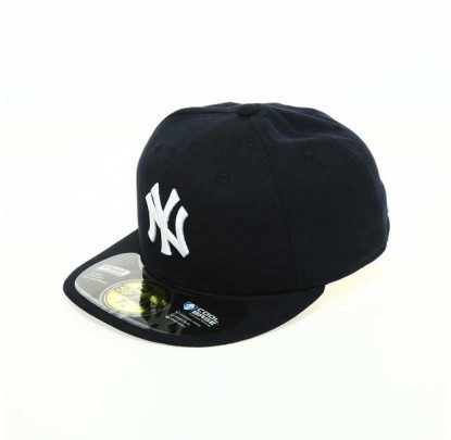 New Era 59Fifty New York Yankees - Forelle American Sports Equipment