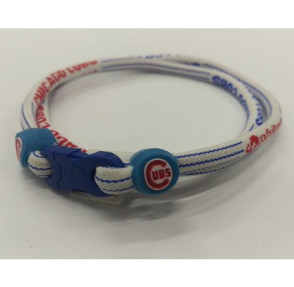Phiten MLB Necklace (22 inch / 55 cm.) - Forelle American Sports Equipment