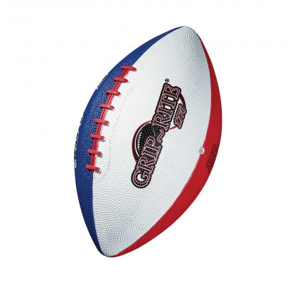 Franklin Junior USA Football - Forelle American Sports Equipment