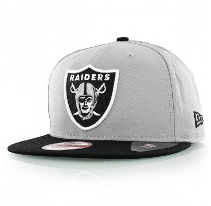 New Era TM Cotton Blk - Forelle American Sports Equipment