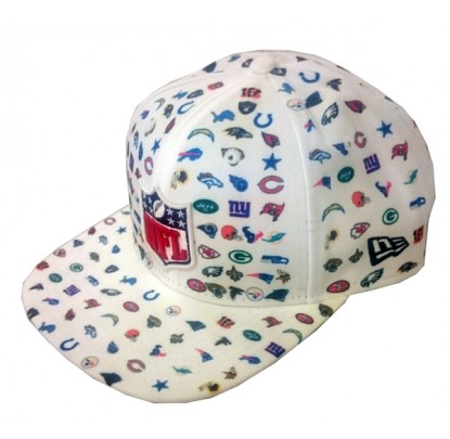 New Era Micro Pattern Pack - Forelle American Sports Equipment