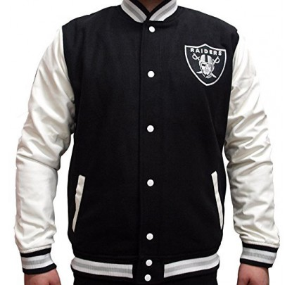 New Era NFL Varsity Jacket - Forelle American Sports Equipment