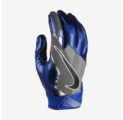 Nike Vapor Jet 4 (GF0572) - Forelle American Sports Equipment