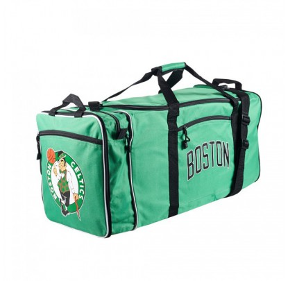 TNC Steal Duffel - Forelle American Sports Equipment