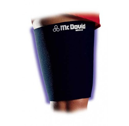 McDavid Thigh Support (471) - Forelle American Sports Equipment