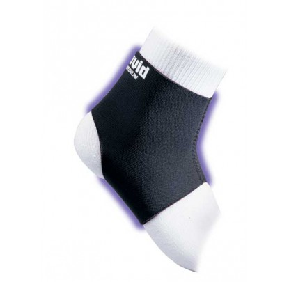 McDavid Ankle Support (431) - Forelle American Sports Equipment
