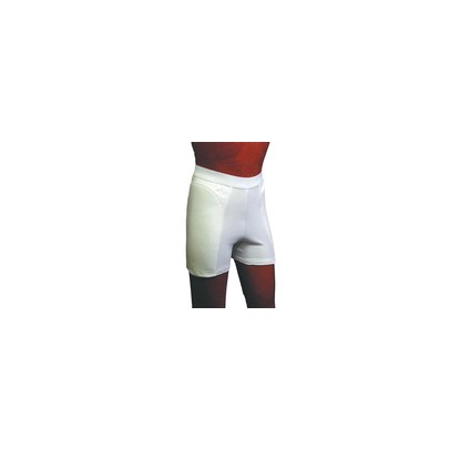Trace 70000 Sliding Shorts - Forelle American Sports Equipment